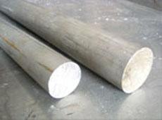 供应6061铝棒6061环保铝棒