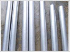 供应6063环保铝棒6063铝棒