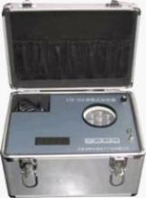 供应浊度色度水质测定仪