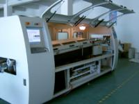 供应东莞机器设备回收,报废机床回收