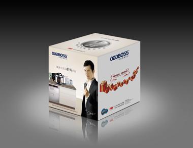 包裝 包裝設計 設計 380_293