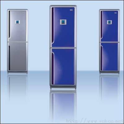北京松下冰箱厂家指定特约维修图片/北京松下冰箱厂家指定特约维修样板图