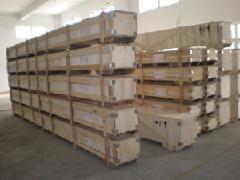 供应上海二手木材回收企业包装箱回收