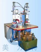 供应浴帘焊接机