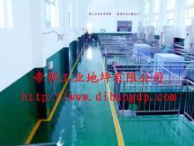 供应惠州环氧地坪,工业地坪,防腐地坪,环氧玻璃钢防腐型地坪
