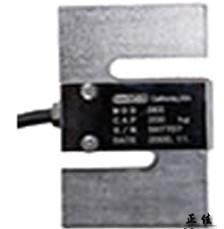 DEE合金钢称重传感器图片