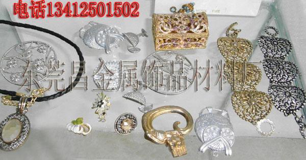 锌合金压铸加工锌合金产品离心浇铸加工锌合金压铸产品加工