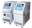 常熟水温机-180度水温机图片
