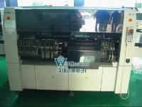 供应雅马哈高速贴片机YV112-3