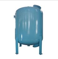 供应活性炭过滤器、活性炭吸附罐活性炭过滤器活性炭吸附罐批发