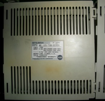 供应三菱驱动器维修,报警E9维修,上海三菱伺服驱动器维修价格批发