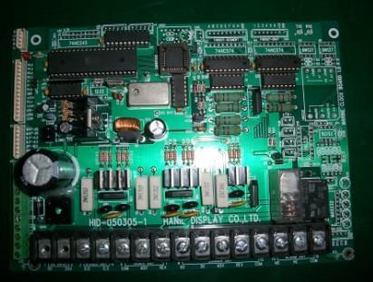 供应PCB维修控制板维修