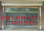 供应北京市朝阳区安装卷帘门各种规格电动卷帘门专业安装卷帘门
