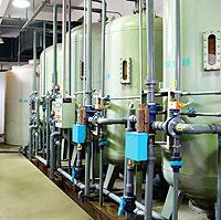 井水处理设备图片大全、图片库、图片网