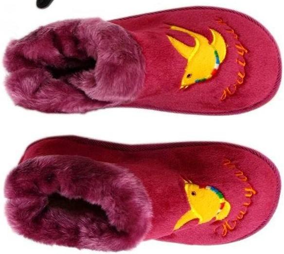 供应电暖鞋保温时间有多长?充电1次可以保暖多久?批发