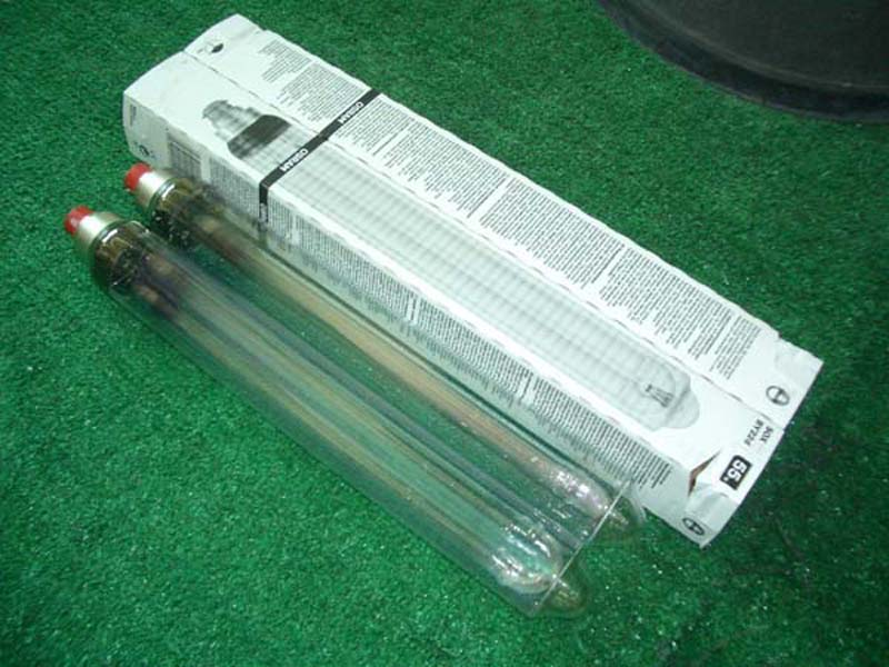 低压钠灯镇流器图片