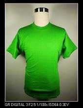 供应全棉男式广告衫-订做广告衫