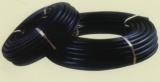 供应夹布胶管夹布弯管水管耐油管