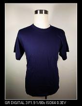 供应男式全棉广告衫-订做广告衫