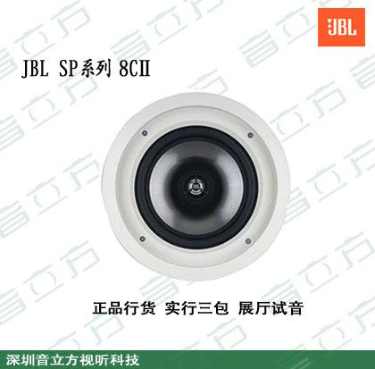 sp8403f音响电路图