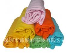 供应深圳男式全棉广告衫-订制广告衫
