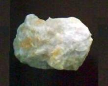 供应广州重晶石供应