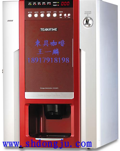 投幣式飲料機批發價格,投幣式飲料機採購,投幣式飲料機品牌供應商- 中國製造網投幣式飲料機 …_插圖