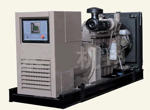 中国扬州华中宏泰机电设备制造有限公司