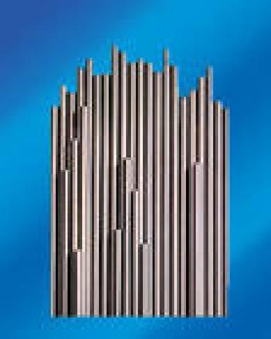 不锈钢精密管图片 不锈钢精密管样板图 304不锈钢精密管