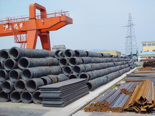 供应江苏无锡高线材 常州高线 张家港高线 泰州高线 友谊钢市高线