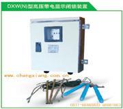 高压带电显示闭锁装置图片