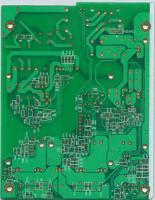 供应东莞线路板-东莞电路板-电路板厂-东莞PCB厂家-线路板公司