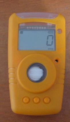 氟气检测仪