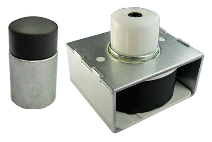 供应按摩器专用电磁铁肩部按摩器电磁铁