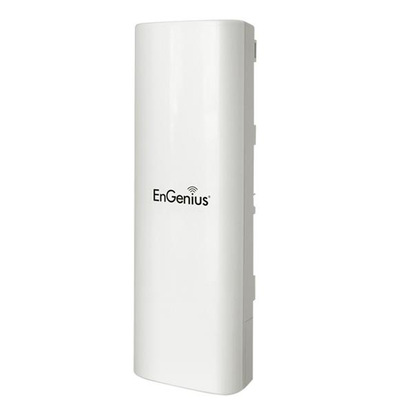 供应ENH500室外无线监控传输网桥AP批发