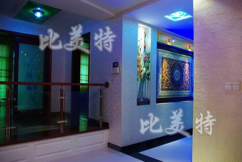 供应用于墙面装饰的比美特液体壁纸 液体壁纸怎么挑  液体壁纸价格