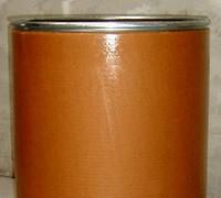供应YC10-7熟食卤味香料保鲜调味