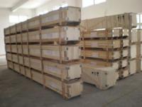 供应上海二手木托盘回收二手废木收够