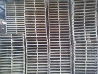 供应芜湖二手木托盘包装箱回收木材收购