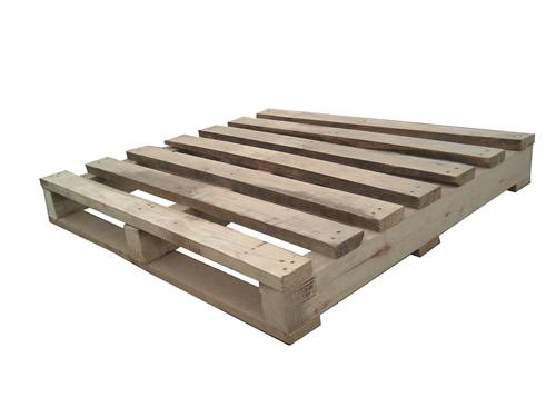 供应常州二手木托盘回收废旧木材回收