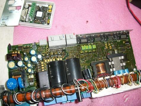 供应lenze伦茨伺服驱动器变频器维修 供应触摸屏伺服器维修,伦茨伺服