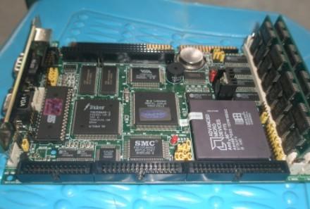 供应CPU板维修板卡维修图片