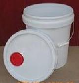 10公斤机油桶厂10l塑料桶公司图片