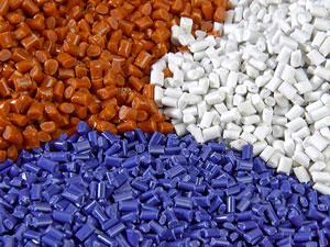供应塑胶粒包税进口胶粒进口清关代理台湾日本美国胶粒进口批发