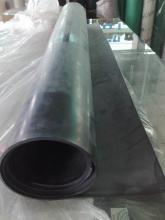 供应耐酸碱氟橡胶板耐油耐高温氟橡胶板