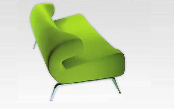 供应儿童沙发儿童家具儿童现代沙发批发