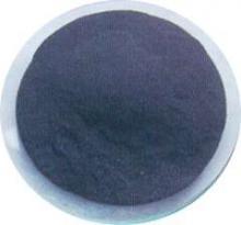 供应铁粉铁精粉