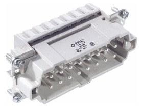 供应EPIC工业连接器-航空插头