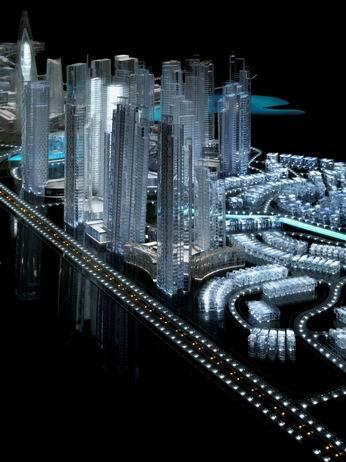 供应汕头水晶模型制作,深圳建筑模型制作,建筑模型制作,沙盘模型