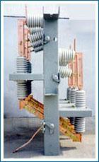 GN28高压隔离开关厂家直销图片